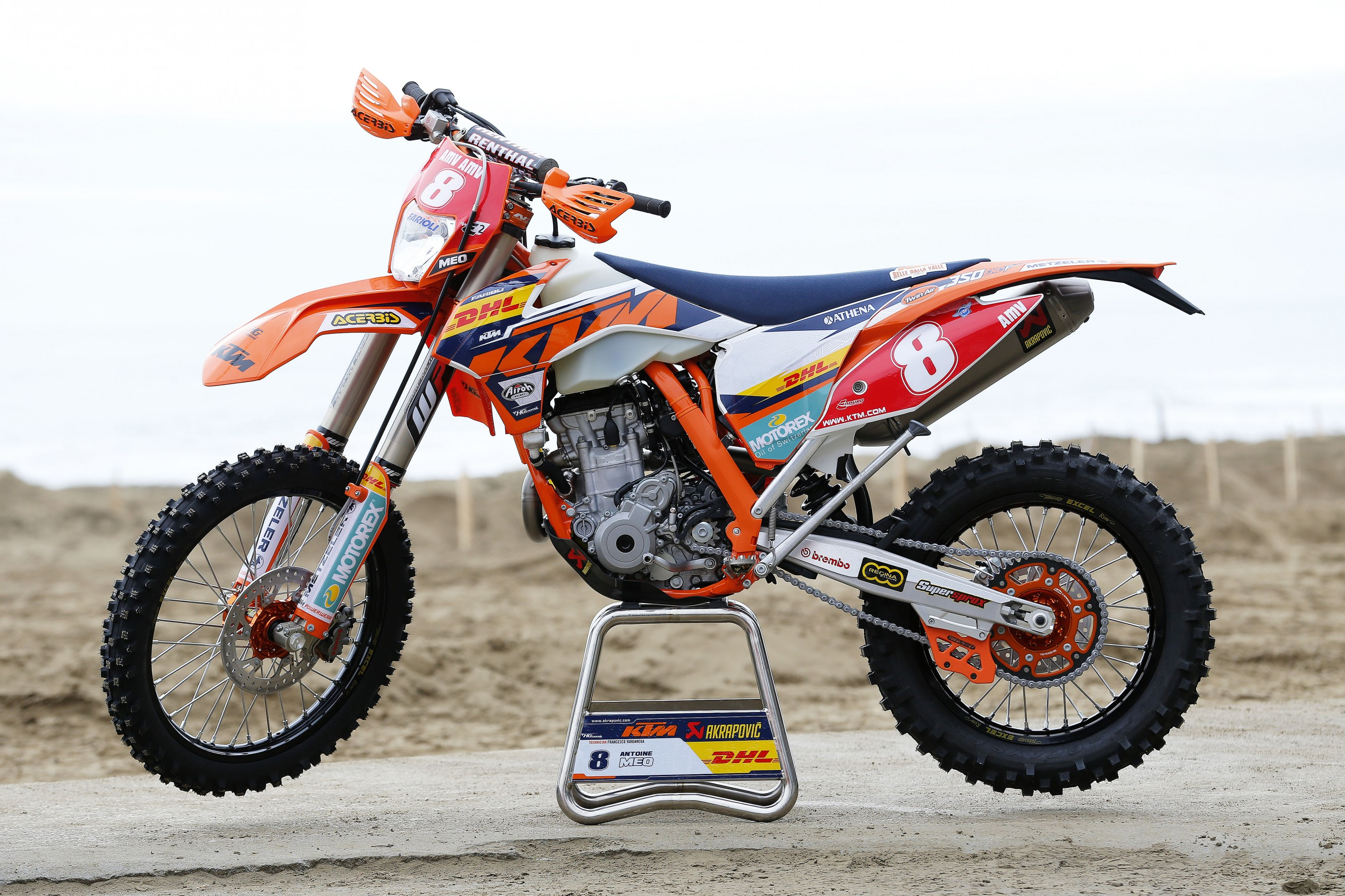 2016 ktm enduro bikes coming soon colwyn bay ktm. Black Bedroom Furniture Sets. Home Design Ideas