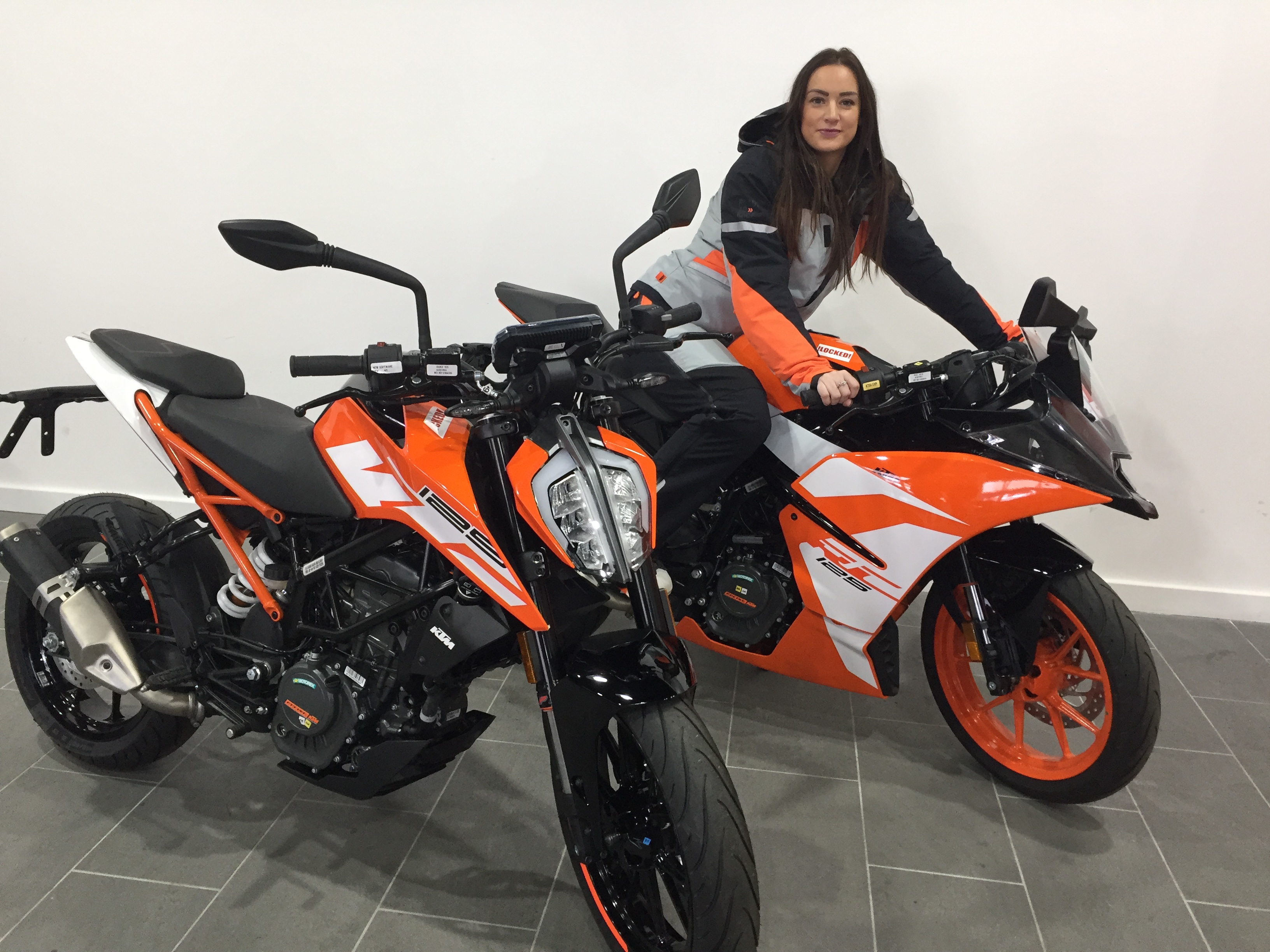 colwyn bay ktm new and used ktm bikes powerparts. Black Bedroom Furniture Sets. Home Design Ideas